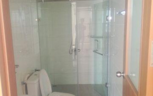 Bán chung cư UDIC Riverside 122 Vĩnh Tuy, 2 và 3pn full nội thất, nhận nhà ở ngay. LH 0968.595.532