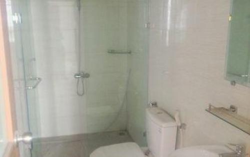 Cơ hội để sở hữu căn hộ đẹp giá rẻ Udic Riverside 122 Vĩnh Tuy. LH 0968.595.532