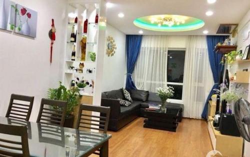 Bán nhà riêng Bạch Mai, Ngõ thông, 3 gác tránh, 40m2, 3.25 tỷ.