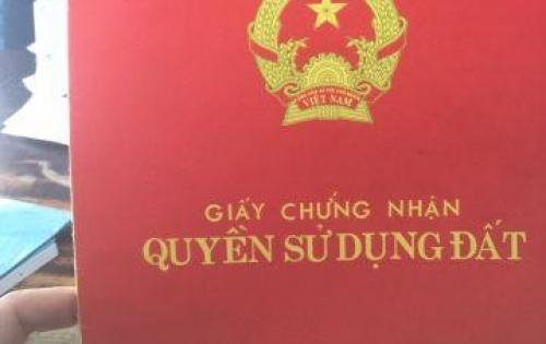 Bán nhà đường Hưng Hóa 4, phường Hòa Cường Nam, quận Hải Châu