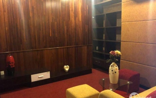 Khu căn hộ Đà nẵng plaza_ đường Nguyễn Du, phường thạch thang, quận Hải Châu, tp Đà Nẵng