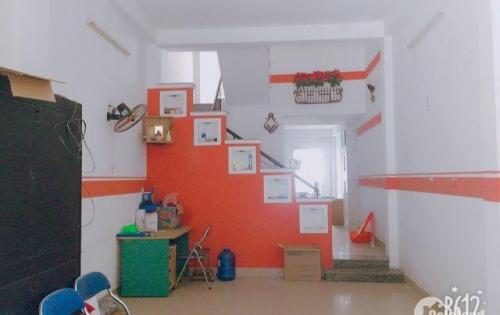 Cần bán Bán nhà đẹp đường Ca Văn Thỉnh, Hải Châu, Đà Nẵng gần đường Tố Hữu.