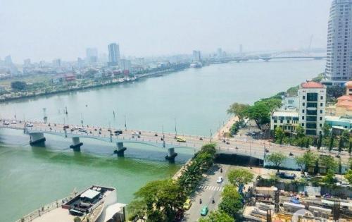 Căn hộ cao cấp Hilton Đà Nẵng - Vị trí đắc địa TP Đà Nẵng