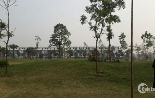 Nhanh tay Sở hữu ngay nhà liền kề dự án westpoint Nam 32, chỉ từ 2,9 tỷ/căn. lh 0973343192