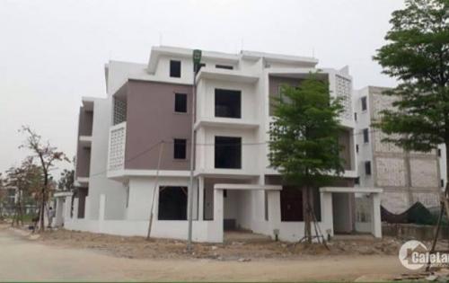 16 Chính chủ cần bán căn nhà 4 tầng gần chợ Giang Xá, trường học và trạm y tế, dự án liền kề Nam 32. Lh: 0165 965 4760