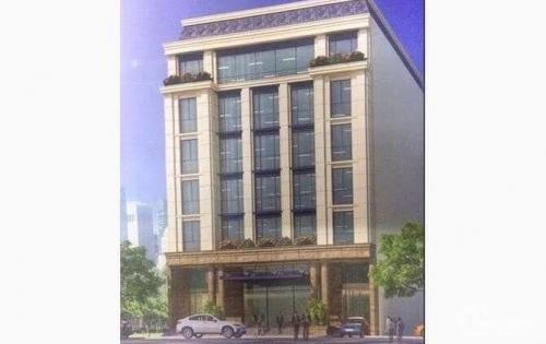 Cho thuê cửa hàng kinh doanh mặt phố Trần Hưng Đạo giá rẻ - 01666.28.4567