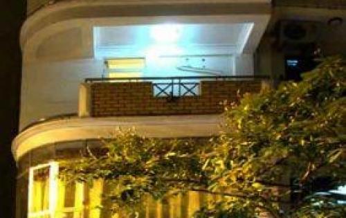 Bán khách sạn 4 sao 8T tuyệt đẹp doanh thu 5 tỷ/năm mặt phố Hàng Đào- Hoàn Kiếm 105m2 nhỉnh 80 tỷ