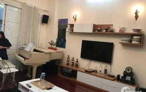 Cần Bán Gấp Nhà Phố Kim Đồng - Hoàng Mai, 48m2, Giá 4 Tỷ