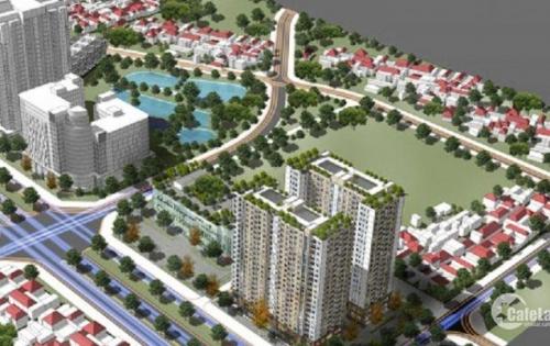 Cơ Hội Cuối Cùng Sở Hữu Căn hộ 1,1 tỷ  2pn , dự án @HOME -987 Tam Trinh,