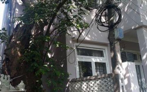Nhà 3 tầng trung tâm thành phố Đường Lê Quý Đôn