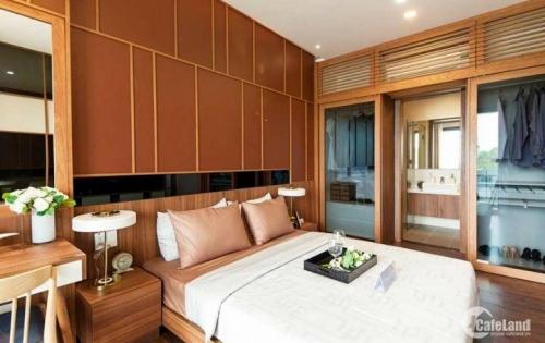 Mizuki Park còn 1 căn 54m2 duy nhất- thanh toán 50% đến nhận nhà 0901187389