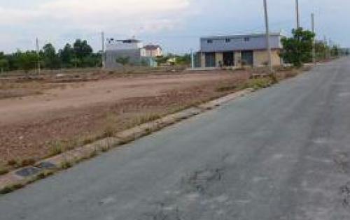 Đất nền KDC Sinh Thái xanh trục đường Tĩnh Lộ 10,SHR,Hạ tầng đẹp, giá siêu đầu tư.