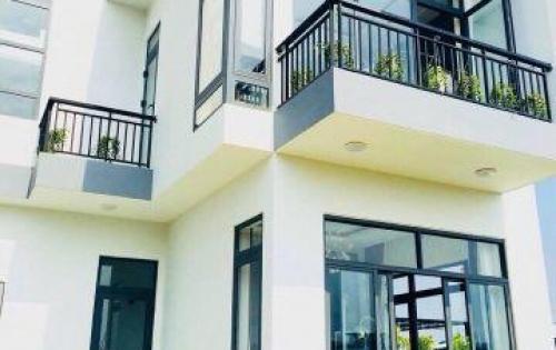 Cần tiền bán gấp nhà mặt tiền đường tỉnh lộ 10,xã Phạm Văn Hai