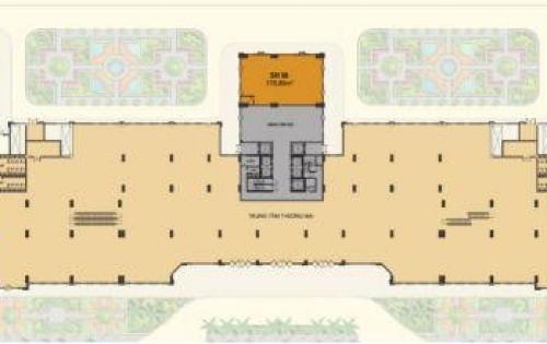 SaiGon Mia là 1 dự án phát triển bật nhất khu dân cư Trung Sơn do Tập Đoàn Hưng Thịnh Làm Chủ Đầu Tư