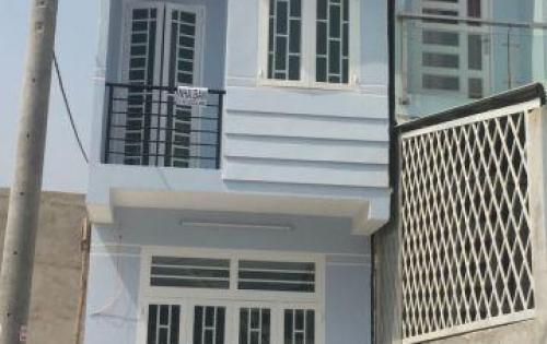 Cơ hội duy nhất sở hữu nhà bình chán chỉ 1.150 tỷ cho căn 2pn DT 70m2 nhà mới xây giấy tờ hợp lệ