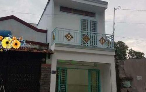 Cô mình cần bán gấp nhà 1 tấm Mặt tiền đường Hồ Văn Tắng, 98m2