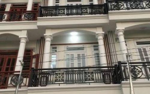Cần Bán Nhà 2 Lầu Xuân Thới Sơn Hóc Môn Giá 1.250 tỷ Lh:0931.906.962