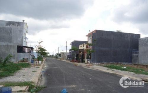 Bán gấp lô đất mt đường Huỳnh Thị Na 5x30m giá chỉ 1tỷ2, SHR