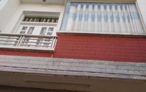 Nhà hẻm 16 Nguyễn Văn Tạo, Long Thới, Nhà Bè 115m2 giá 1.45 tỷ.