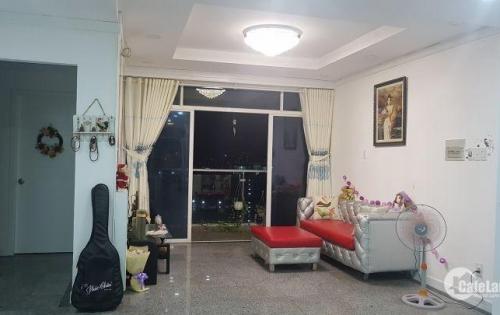 Bán căn hộ HAGL 3-New Sài Gòn 99m2 đẹp,lầu cao,giá cực tốt