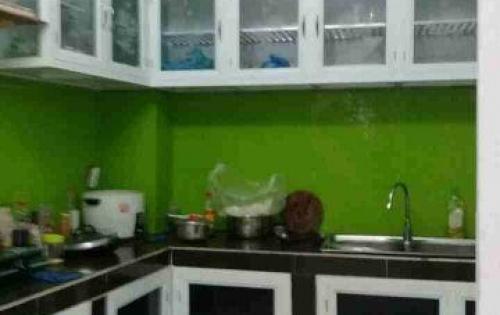 Nhà đẹp giá rẻ đường Đào Tông Nguyên xã Phú Xuân huyện Nhà Bè TP HCM