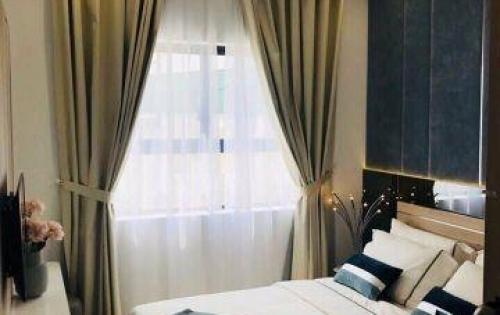 Chính chủ bán căn hộ ngay trung tâm Q7, gần TT Q7 và Phú Mỹ Hưng, giá tốt nhất toàn khu Nam