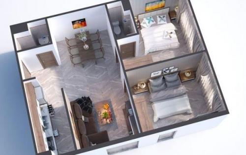 bán căn hộ chung cư cao cấp hòa khánh view mặt tiền khu trung tâm quận liên chiểu