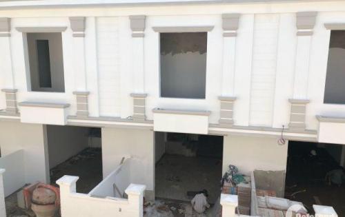 Bán nhà Hòa Minh, Liên Chiểu, nhà mới xây 2 tầng, giá 2tỷ. lhcc: 0986.645.421