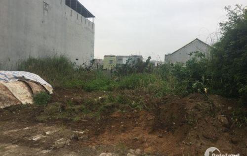Cần bán đất mặt tiền Thành Vinh 3-Sơn Trà
