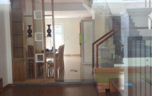 Cần bán gấp 3 căn nhà phố cuối cùng của dự án Green Home, Liên Chiểu, Đà nẵng.
