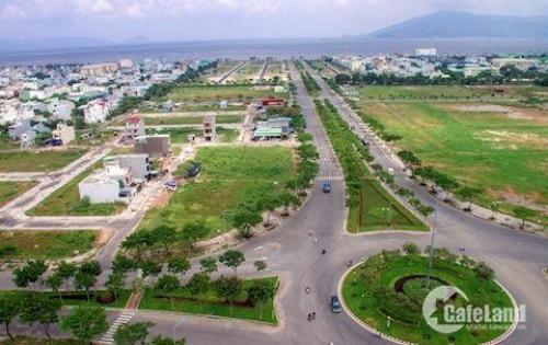 Sắp ra Sổ KĐT Kim Long City thuộc dự án đẹp nhất Đà Nẵng