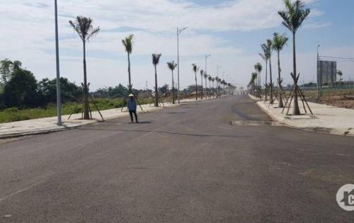 Chính thức nhận đặt chổ dự án Siêu HOT khu vực Tây Bắc Đà Nẵng
