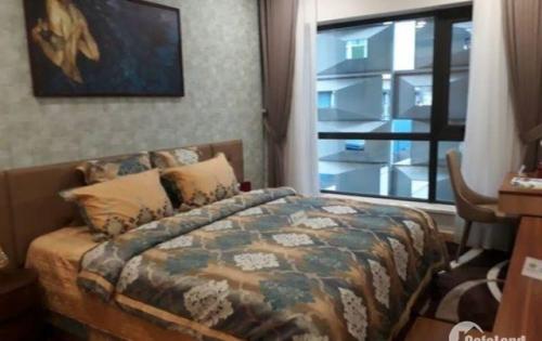 Chính chủ bán nhà riêng cực kỳ tiện lợi cho gia đình ở hoặc đầu tư tại Q.Long Biên