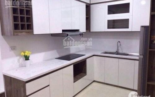 Nhận nhà ở ngay với căn hộ chung cư cao cấp No-08 Giang Biên, Lh: 0965.154.716