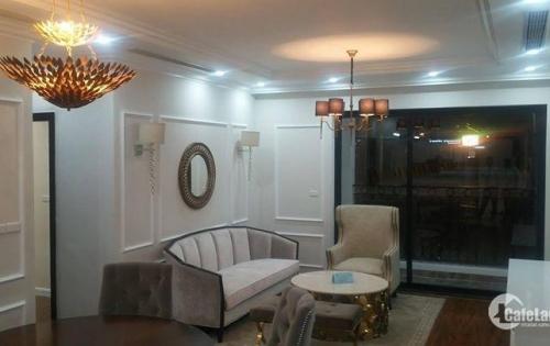 Bán biệt thự rẻ nhất quận Long Biên 150m2 giá chỉ từ 6,8 tỷ.