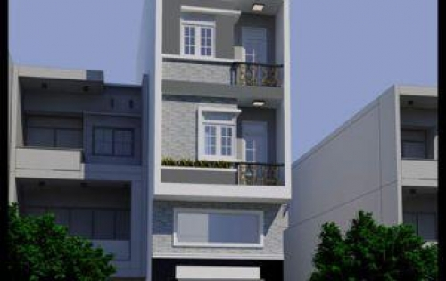 Bán gấp nhà Long Biên, ngay gần Aeon Mall ,cầu Vĩnh Tũy 30m2, 4.5 tầng,  01656439933