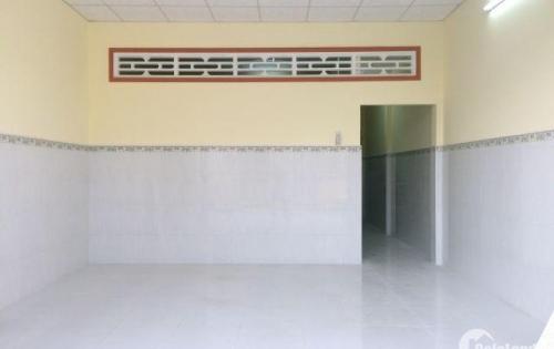 Khu nhà đường Trần Văn Hiển, ấp 1 Trung An tp Mỹ Tho Tiền Giang