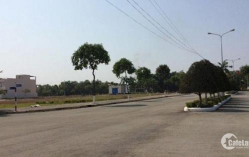 Bán nhanh lô đất biệt thự ven sông 171.5m sát đất Quảng chỉ 9.7tr/m2 Bao sổ