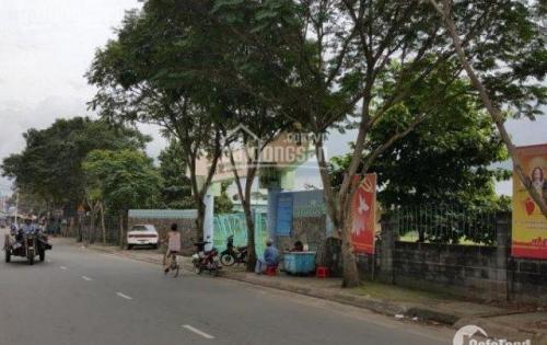 Bán đất đường Nguyễn Nghiễm, Trường Sa, Ngũ Hành Sơn, Đà Nẵng