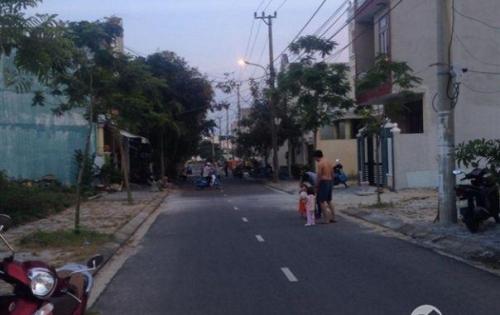Bán lô đất  biển giá 2 tỷ 250 sát Trường Sa, Ngũ Hành Sơn, Đà Nẵng .