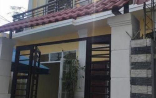 Cần bán  nhà đường Điện Biên Phủ, Nha Trang, Khánh Hòa. DT 80m2 giá 2,5 tỷ