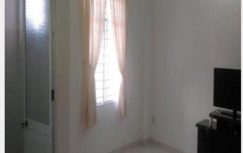 Cần bán nhà 1 trệt 4 lầu đường Đặng Thái Thân, Vĩnh Hòa, Nha Trang. DT 100m2 giá 7 tỷ.