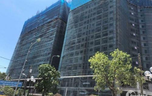 Chung cư xã hội PH Nha Trang mở bán giá chỉ từ 666tr. Liên hệ: 0935.636.808