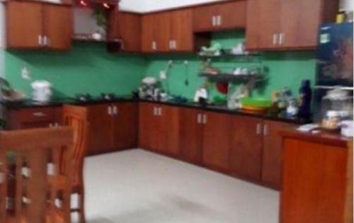 Cần bán nhà đẹp KĐT Phước Long A, Nha Trang, Khánh Hòa. DT 97m2 giá 5.2 tỷ.
