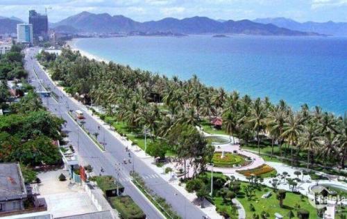 Đất Xanh Nha Trang tự hào là đơn vị phân phối độc quyền dự án này ✅Sở hữu ngay #CănHộThôngMinh đầu tiên tại Nha Trang