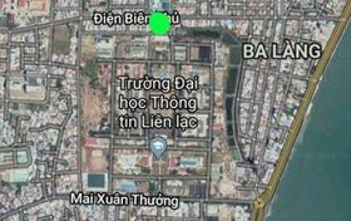[Bán nhà] khu vực Bắc Vĩnh Hải - tp.Nha Trang