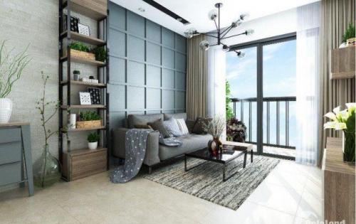 Căn hộ cao cấp với CÔNG NGHỆ SMART HOME – Tiêu chuẩn cho cuộc sống hiện đại » Lối thiết kế căn hộ thông minh đón đầu xu thế hiện đại trong tương lai » Tiềm năng