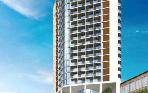 Sở hữu căn hộ nghỉ dưỡng Marina Suites Nha Trang mang đến cho khách hàng cả 4 cơ hội đầy tiềm năng bao gồm: Đầu tư – nghỉ dưỡng – Cho thuê – Trao đổi với các re