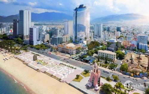 Chính chủ cần bán gấp căn hộ khách sạn tại Dự án Panorama Nha Trang