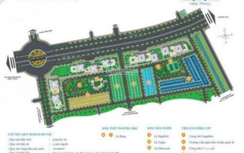 Dự án nhà phố mặt tiền đường tỉnh lộ 25b (80m) chỉ 2tỷ9/căn lh: 0909800508